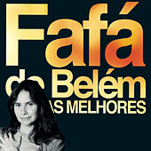 As Melhores by Various Artists