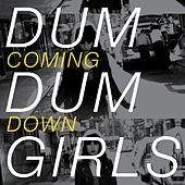 Coming Down by Dum Dum Girls