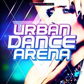 Urban Dance Arena by Various Artists