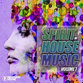 Spirit of House Music, Vol. 7 by Various Artists