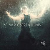 Va a Caer La Lluvia by Funky