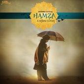 Hamza by Satinder Sartaaj