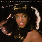 Call on Me (Deluxe Edition) by Evelyn Champagne King