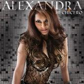 Hechicero by Alexandra