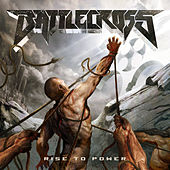 Not Your Slave by Battlecross