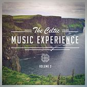 The Celtic Music Experience, Vol. 2 (A Selection of Traditional Celtic Music) by Various Artists