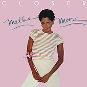 Closer (Deluxe Edition) by Melba Moore