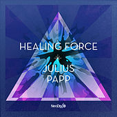 Healing Force by Various Artists