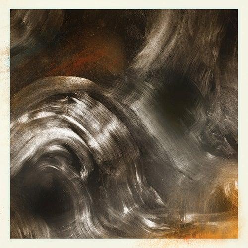 Hard Again / The River 1 2 3 4 by Scott Tuma