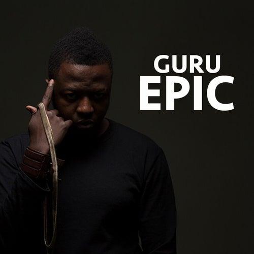 Epic by Guru