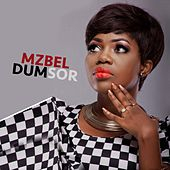 Dumsor (feat. Fimfim Therapperman) von Mzbel