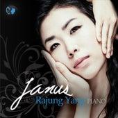 Janus by Rajung Yang