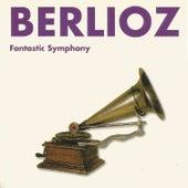 Berlioz - Fantastic Symphony by Slowakische Philharmonie