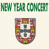 New Year Concerto by Victor von Halem