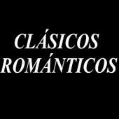 Clásicos Románticos by Various Artists