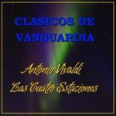 Clásicos de Vanguardia Antonio Vivaldi by Musici di San Marco