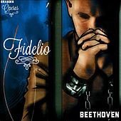 Fidelio, Beethoven, Grandes Óperas by Various Artists