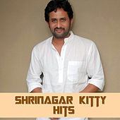 Shrinagar Kitty Hits by Various Artists