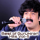 Best of Gurukiran Hits, Vol. 1 by Various Artists