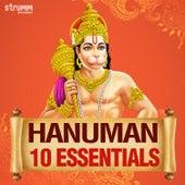 Hanuman - 10 Essentials by Various Artists
