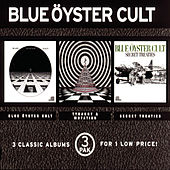 Blue Oyster Cult/Tyranny... by Blue Oyster Cult