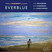 Everblue by Yelena Eckemoff