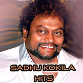Sadhu Kokila Hits by Various Artists
