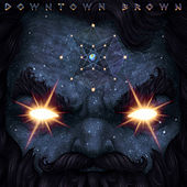 Masters of the Universe by Downtown Brown