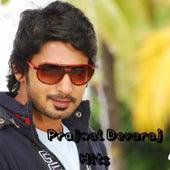 Prajwal Devraj Hits by Various Artists