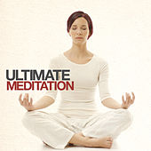 Ultimate Meditation by Global Journey