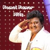 Komal Kumar Hits by Various Artists