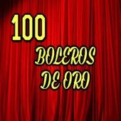 100 Boleros de Oro by Various Artists