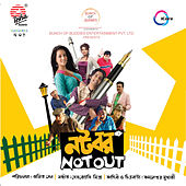 Natobar Not Out (Original Motion Picture Soundtrack) by Various Artists