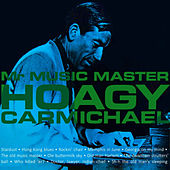 Mr Music Master by Hoagy Carmichael