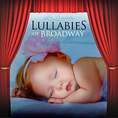 Lullabies of Broadway by Various Artists