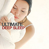 Ultimate Deep Sleep by Global Journey