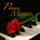 Piano Magic by Zenergy Music
