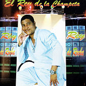 El Rey de la Champeta - Rey de Rocha by Various Artists