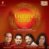 Gurave Namah by Various Artists