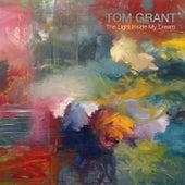 The Light Inside My Dream by Tom Grant