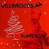 Villancicos Flamencos by Various Artists