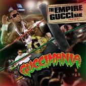 Guccimania by Gucci Mane