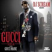 Gucci Sosa by Gucci Mane