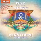 Ocean Beach Ibiza by Various Artists