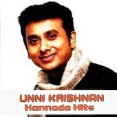 Unni Krishnan Kannada Hits by Various Artists