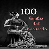 100 Coplas del Recuerdo by Various Artists