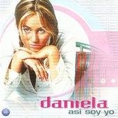 Asi Soy Yo by Daniela