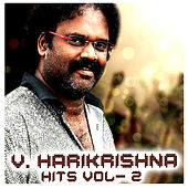 V. Harikrishna Hits, Vol. 2 by Various Artists
