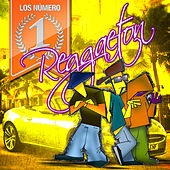 Reggaeton los Numero 1 by Various Artists