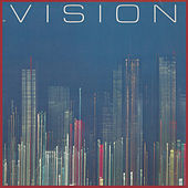 Vision by Vision
